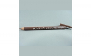 Creion dermatograf Bourjois Khol &