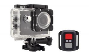 Camera video sport ActionCam R12H 4K