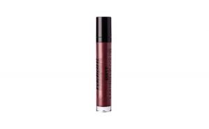 Ruj lichid Matt Lasting Lip Color,Radiant, 62,SPF 15 ,6.5 ml
