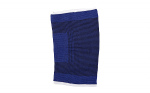 Protectie elastica pentru genuchi Cup's