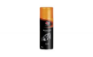 Spray chedere lubrifiant cu silicon