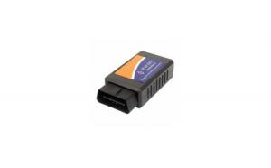 Interfata diagnoza Bluetooth ELM 327