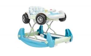 Premergator Copii Si Bebe CANGAROO Car, Baby`s Day
