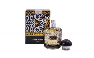 Parfum SADEEM AL LAIL