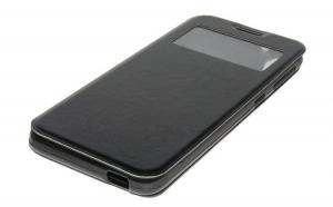 Husa flip HTC Desire 626 S-VIEW