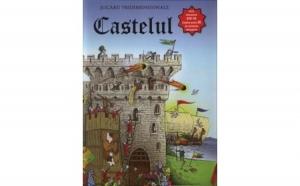 Castelul - Jucarii t
