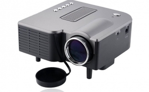 Videoproiector LED