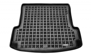 Tava portbagaj dedicata SKODA OCTAVIA I 09.96-12.10 (PL) hatchback rezaw