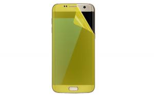 Folie Plastic Samsung Galaxy S7 Flippy