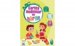 ABC. Cartea