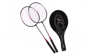 Racheta Badminton - Rosu NB 1003B