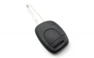 Dacia / Renault - Carcasa cheie cu 1