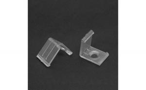 Element de fixare pt. profil de aluminiu