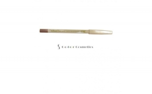 Creion dermatograf BOURJOIS UNE Glimmer