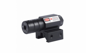 Punctator laser, micro, universal
