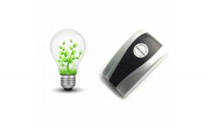 Economizor energie electrica, scade