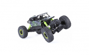 Masina Rock Crawler
