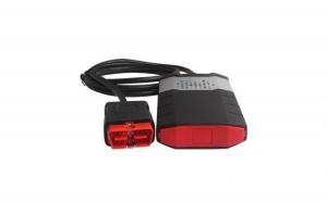 Interfata Diagnoza Tester Auto Delphi DS150E Bluetooth OBD 2, la 649 RON in loc de 1298 RON