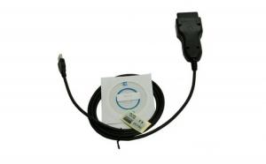 Interfata Diagnoza Tester Auto VAG CAN 5.5+ Pin Reader 3.9 Beta, la 139 RON in loc de 278 RON
