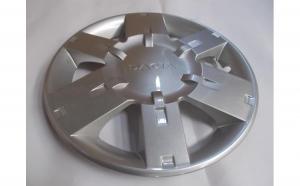 Set capace roti Dacia Logan 15 inch Originale 6001547434
