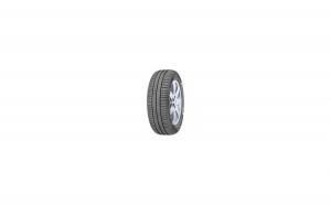 Anvelopa Vara Michelin ENERGY SAVER+ GRNX MI 205 60 R16 92H