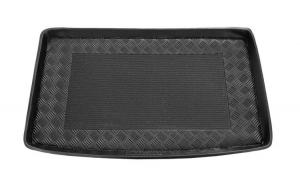 Tava portbagaj dedicata MERCEDES B (W246, W242) 11.11- rezaw