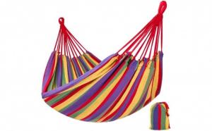 Hamac multicolor, Totul pentru copilul tau, 14+