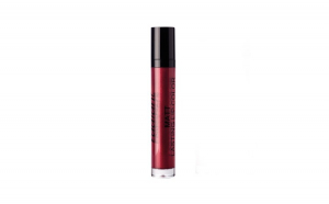 Ruj lichid Matt Lasting Lip Color,Radiant, 65,SPF 15 ,6.5 ml