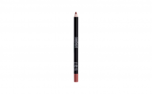 Creion Buze SoftLine Waterproof Lip Pencil Radiant, 02-Hazelnut, 1.20 g