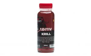 ADITIV KRILL 250ml
