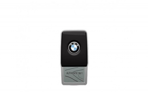 Odorizant auto BMW OE Ambient Air Authentic Suite Nr.1