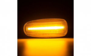 Lampi semnalizare LED Mercedes Vito,V Cl