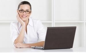 Curs online de Registrator Medical la 39 RON in loc de 390 RON