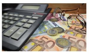 Expert Accesare Fonduri Europene, la 195 RON in loc de 850 RON! Curs acreditat!