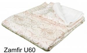 Cuvertura de pat, la doar 249 RON in loc de 499 RON