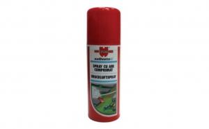 Spray cu aer comprimat Wurth, 200 ml, Wurth