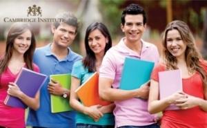 Invata Spaniola cu Institutul Cambridge! Curs de limba spaniola (de la nivelul A1.I la nivelul B1.I)- 120 de ore, cu durata de 9 luni, pentru doar 250 RON in loc de 4050 RON