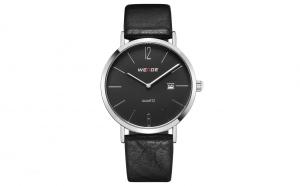 Ceas Weide WD007-1C negru