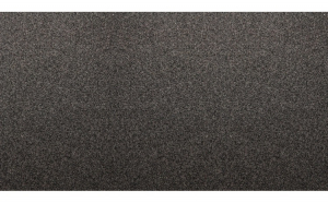 Vopsea decorativa Granite Classic Effect -05