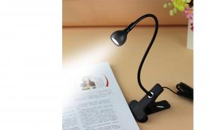 Lampa de citit 3w