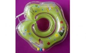 Colac gat pentru bebelusi, doar 25 RON in loc de 60 RON