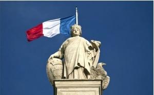 Curs interactiv de limba franceza pentru copii, doar 150 RON in loc de 300 RON