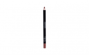 Creion Buze SoftLine Waterproof Lip Pencil Radiant, 04-Buff, 1.20 g