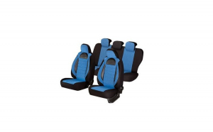 Huse scaune auto FIAT PUNTO 1998-2010