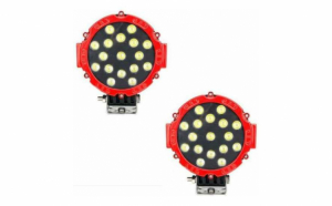 Proiector LED  51W