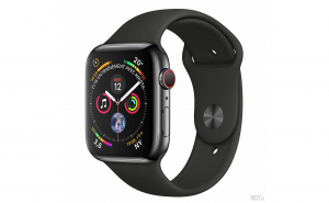 Ceas Smartwatch Andowl G1