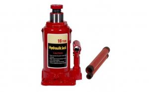 Cric hidraulic