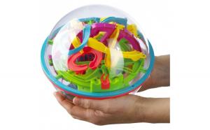 Addictaball Labirint 1 Brainstorm Toys