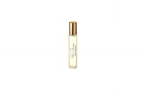 Mini-apa de parfum Far Away Glamour,