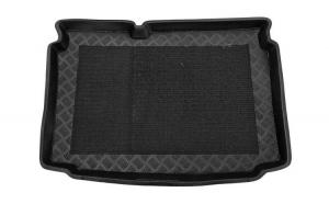 Tava portbagaj dedicata VW POLO 03.09- rezaw